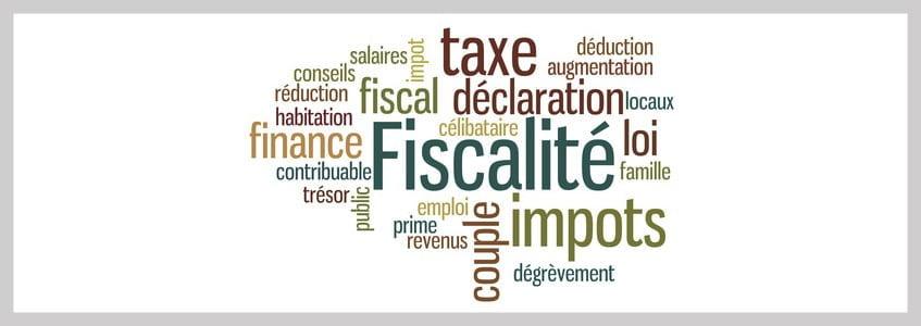 Impôt sur le revenu : entrée en vigueur de la majoration du taux de réduction d'impôt «Madelin»