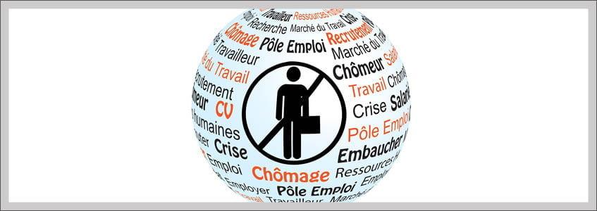 Assurance chômage : les secteurs d'activité visés par le bonus-malus sont définis