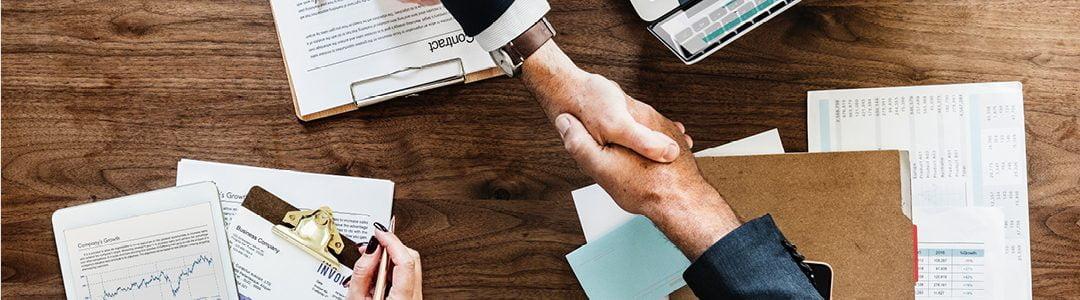 Obligation de loyauté: possibilité pour un salarié de créer une société concurrente durant le préavis s'il n'en débute pas l'exploitation