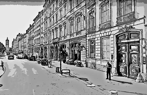 Lyon bureau secondaire avocats spécialiste droit des affaires commercial travail sociétés fiscal expertise