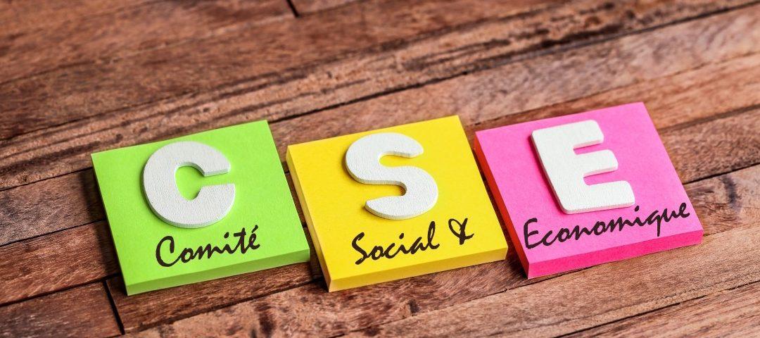 CSE : risques encourus en l'absence de mise en place