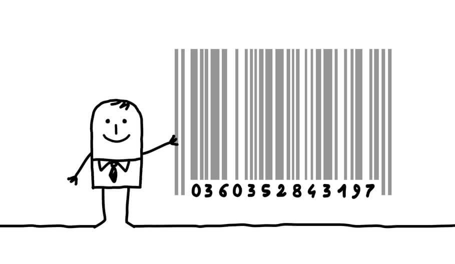 Fonds de commerce - CADRA - Vente, location-gérance, gérance-mandat