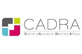 Les 4 spécialités CADRA