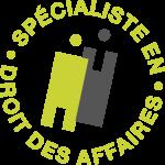 CADRA, Spécialiste en droit des affaires pour les entreprises de la Drome et de l