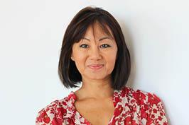 Tuyet Nguyen – Responsable accueil
