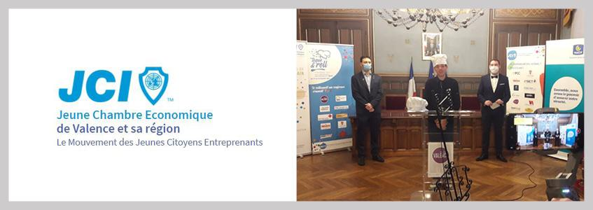 34ème Conférence des Présidents des Jeunes Chambres Economiques Françaises