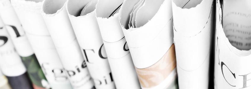 publication droit des affaires commercial travail fiscal sociétés cadra avocat