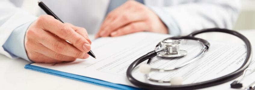 Inaptitude non professionnelle: licenciement abusif en l'absence de consultation du CSE