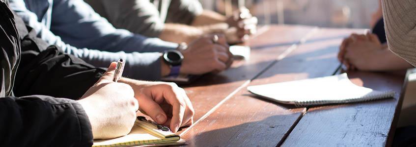 Assemblées générales : L'adaptation des règles de réunion et de délibération des assemblées et organes dirigeants pendant la période de pandémie COVID-19
