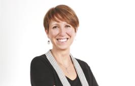 Marlène ALONSO - Avocat Droit Fiscal CADRA