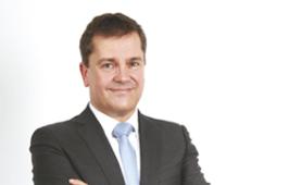 Jean-Pascal CHAZAL - Avocat spécialiste en droit des affaires CADRA