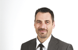 Emmanuel MAITRE - Avocat droit des sociétés CADRA