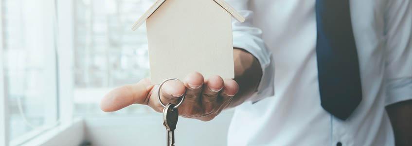 Abandons de loyers : Traitement fiscal consentis jusqu'au 31 décembre 2020