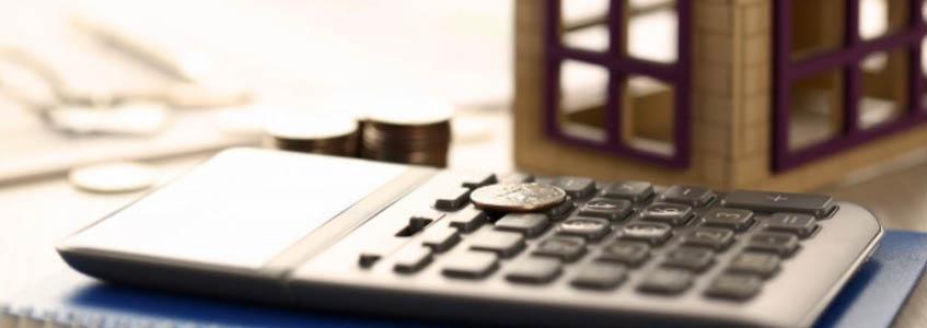 Bail commercial : le Conseil Constitutionnel valide le mécanisme de lissage du déplafonnement des loyers