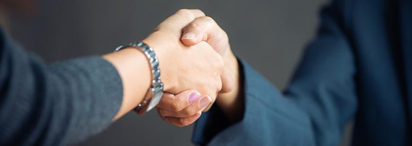 Sous-traitance: fourniture d'une caution par l'entrepreneur principal antérieure à la conclusiondu contrat