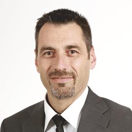 Emmanuel Maître - CADRA