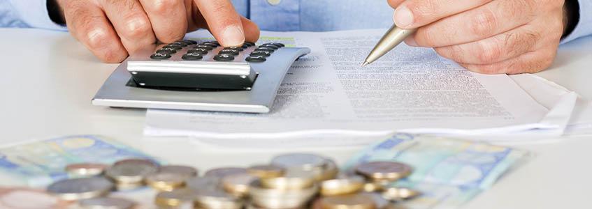 Détachement : sauf offre de réintégration sérieuse, le salaire est maintenu jusqu'à la rupture !