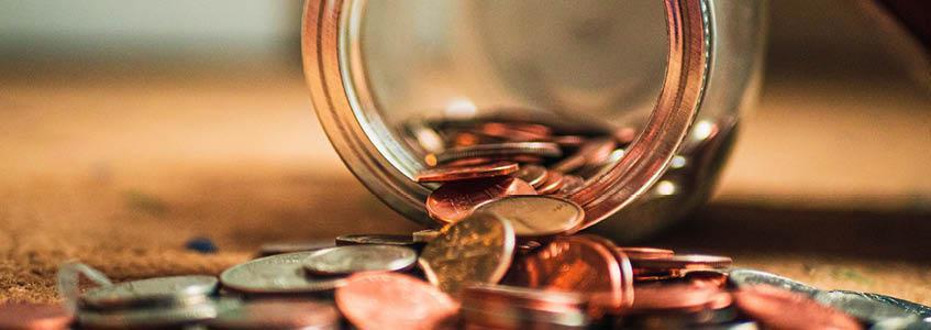 Fonds de solidarité : exonération fiscale et sociale des aides reçues du fonds de solidarité