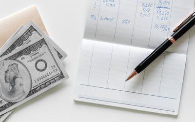 PLF 201: Crédit d'impôt pour abandon de loyer
