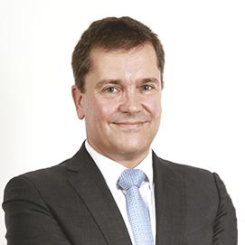 Jean-Pascal Chazal - CADRA