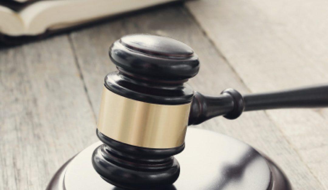 Contrats: violation d'un pacte de préférence