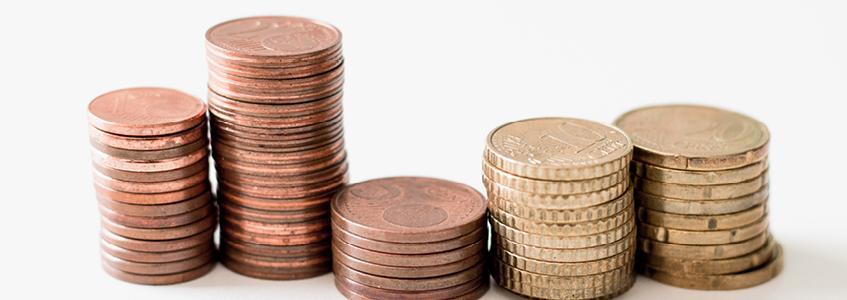 Forfait jour : possibilité de proratisation du salaire minimum conventionnel.