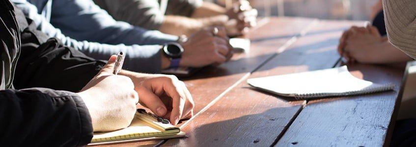 Transformations de sociétéspar actions : l'impact du rapport du commissaire aux comptes?