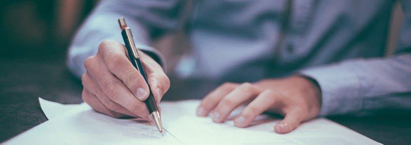 Professionnels: attention aux mentions obligatoires sur les factures