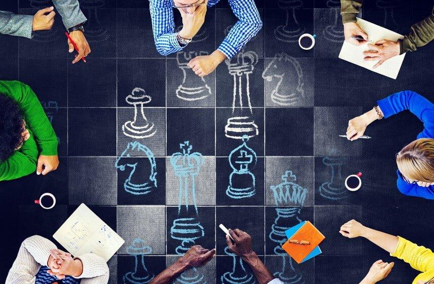 CADRA - Synergie entre avocats, entre contentieux et conseil, entre théorie & pratique, équipe & partenaires