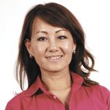 Visage Tuyet Nguyen