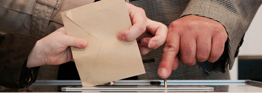 Nu-propriétaire et usufruitier : quelle répartition des droits de votes ?